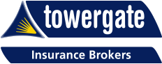 Towergate Insurance